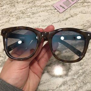 DIFF Eyewear Ryder Frames
